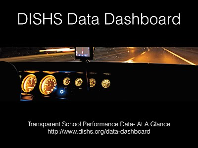 http://sites.google.com/a/dishs.org/home/data-dashboard